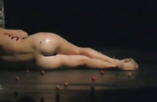 lesben rutschig nuru massage reife damen am strand