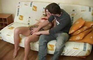 Hot MILF amateur spritzt reife deutsche frauen sex während webcam solo