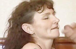 Hausgemachte Video von Reifen Amateur reife frauen sex gratis Jesse wichsen