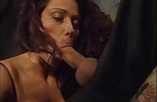 Marleigh Ann reife frau hat sex nimmt einen Schwanz in Ihre Pralle Muschi