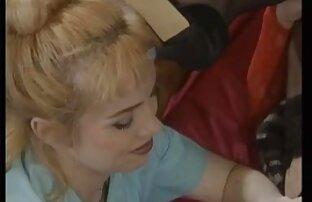 Liisa und tauschen reife frauensexfilme einen steifen Schwanz