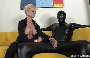 Jeffs Models - Tit Fuck von Plumpers mit Riesigen Natürlichen Titten reife mature sex Compilation 2