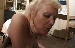 Riesin Neckt schöne reife frauen beim sex