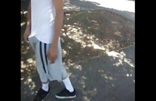 Hot Amateur Teens Wird Wild Und Gefickt reife frauen swinger Einander