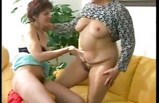 phat Beute saftig anal reife frau will sex freak ho