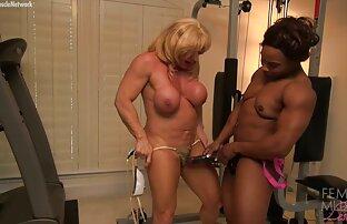 Bondage porno mit Brünette Puppe, Rina Mayuzumi - xnxx reife frauen Mehr bei javhd net