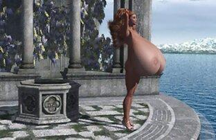 Chunky Schlampe Kailie Raynes Schiebt Ihre Muschi auf und reife frauen mit schönen brüsten ab einen Fetten Schwanz