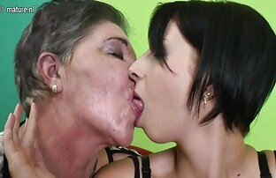 Freche asiatische Paar Shemale Anal reife frauen perfect girls Ficken
