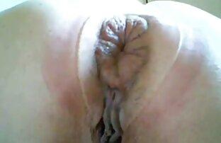 BANGBROS - Мэнди sex mit reifen damen Мьюз имеет большую задницу и она красива