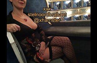 Homos Shane Allen sexy reife damen und Kelly Cooper haben eine kranke fick-session