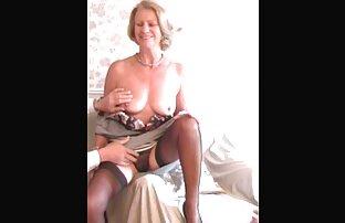 HostelXXX sexuelle Unterwerfung reife ladies tube