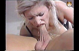 -- -- Belleniko reifer sex