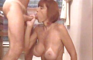Ficken eine sex reife kleine amateur Blondine mit einer haarigen pussy