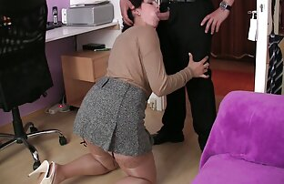 Sexy-hd