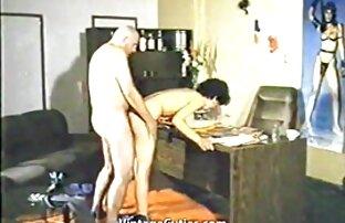 Große Titten viel Sperma Creampie Gangbang pornobilder reife
