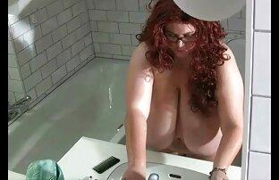 busty workout pornovideos reife frauen mom tit gefickt