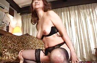 Saki Tachibana supreb pussy spielen mit steifen Spielzeug reife frauensexfilme