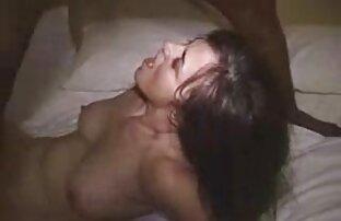 Mein schmutziges Hobby-Vollbusige Schlampe gefickt kostenlose pornofilme mit reifen frauen im Wald