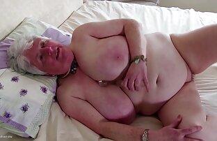 Alexis Tivoli packt seinen reife frau kostenlos großen boner und jacks es aus solo