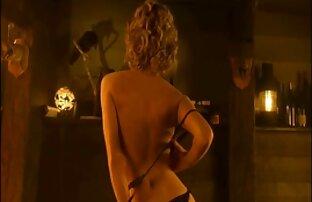 Positivität JOI (cum countdown) kurze version reife sexy hausfrauen