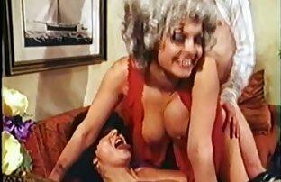 BANGBROS-Dicke Latina Maid Kimmy Kush Bekommt kubanischen Big Ass reife sexy hausfrauen Gefickt