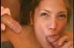 Atemberaubende reife sinnliche frauen Leben Erotische Anal Fantasie