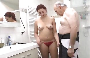Dunkle Nachbarschaft - ich habe Marsha Faust - fick jede schwangere Frau pornobilder reife frauen
