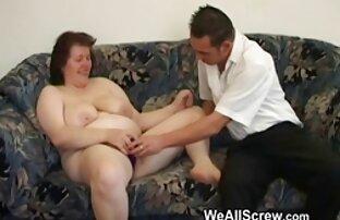 Lucky Stud Bekam Eine Chance Zu Ficken Ein Hot nackte alte hausfrauen Asian Babe