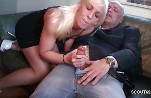 heiße sexgeile reife frauen blonde Stiefmutter rau gefickt