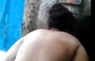 Der reife sexy lady arabische schwulenfreundliche Schwanz. Behaart, gut aussehend,hart, der beste Ficker in der Stadt