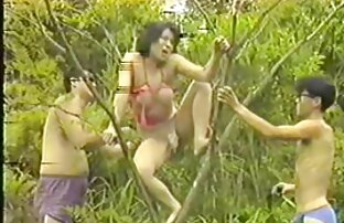 Naughty Babe Saugt Dildo reife schöne nackte frauen Dann Ficken Ihre Muschi