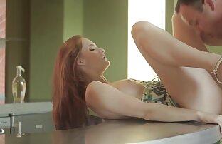 RIMJOB Y BLOWJOB - PAREJA AMATEUR pornovideos mit reifen frauen ARGENTINA