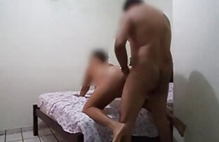 Freche Cougar Erwischt Tun Anal mit nackte alte frauen kostenlos Tochter Freund