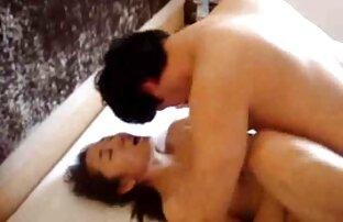 Junge free sex reife & amp; Neugierig Auf Dick