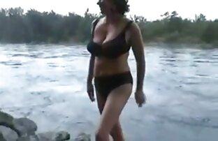 Geile Paar in einem Heißen und Sexy reife frauen selbstbefriedigung Lustvollen Sex auf Cam