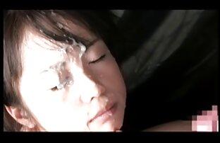 Karen Kisaragi reife frauen pornofilme Versaute asiatische Lehrer