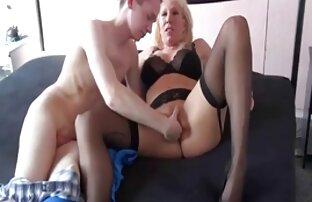 FrenzyBDSM Drei xnxx reif reift Mild Bondage und Sex-Spielzeug