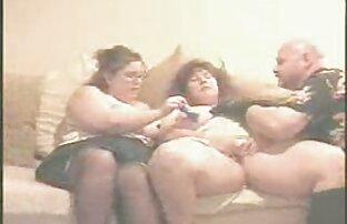 Saggy Fake Tit Cellulite Beute nackte reife nachbarin Von BBC Imprägniert