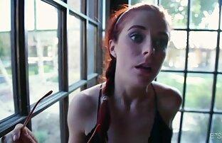 BANGBROS-Ebenholz kostenlose pornofilme von reifen frauen Babe Streckt Mehr Als nur Ihre Muskeln