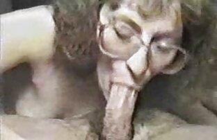 Twistys-Freche cowgirls sex reifen Schere