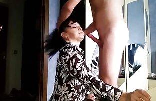 Anri Nonaka Asian hot babe in outdoor reife frauen mit schönen brüsten