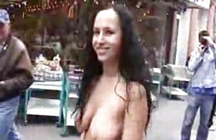 mixed jordyn winters enge mature frau sex pussy liebt gut aussehend devan bbc