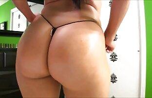 Verlockende webcams reife frauen Sexuelle Dreier