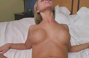 Bottom twink gesaugt und reife frauen arschficken anal gefickt von hübschen jock
