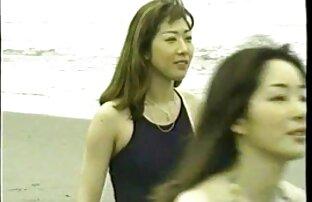 Yu Aizawa free sex reife sicher liebt zu bekommen böse-Mehr bei hotajp com