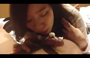 Schülerin Aiko bbw reife frauen Nagai saugen einige harten Schwanz