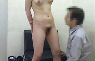 Geile babe masturbiert in vintage Dessous nylons und high heels sex reif gratis