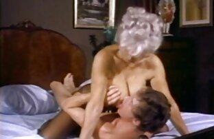 X-Sensual - Sofy reifer mann sex Torn - Blume der lust