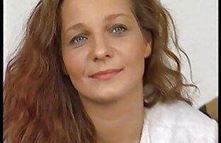 Maddy O ' Reilly Streckt Arsch auf Dredds MASSIVES Mitglied! reife frauen perfect girls