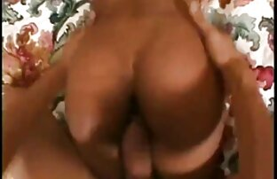 Blue Eyed Bekommt Ihre Cunt Cremig In Lesbo sex ältere damen 3 Weg!